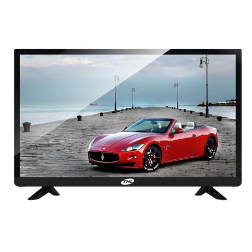 [Chỉ giao HCM] Smart Tivi 32 inch THL 32TH310ST , có Wifi + Tích hợp đầu thu kỹ thuật số DVB-T2