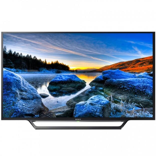 [Chỉ giao HCM] Internet Tivi Sony 40 inch KDL - 40W650D